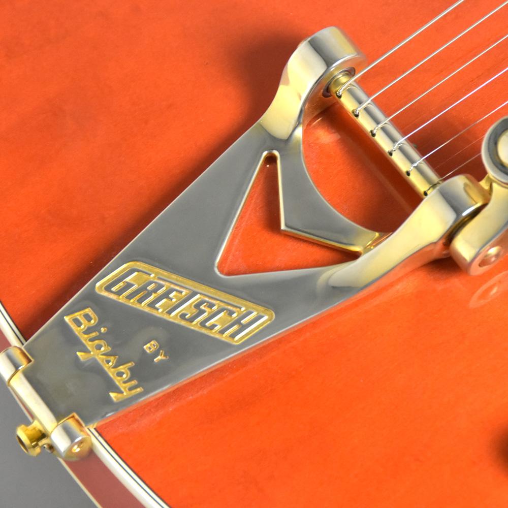 G6120T Players Edition Nashville【ビビット南船橋店アウトレット】のケース・その他画像