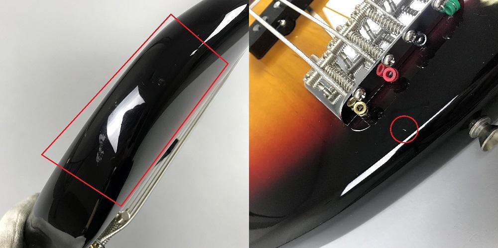 JB-62のケース・その他画像