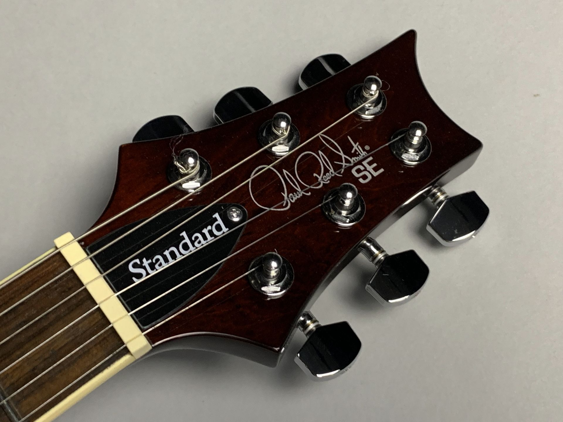 SE STANDARD 24 N (TS)のヘッド画像
