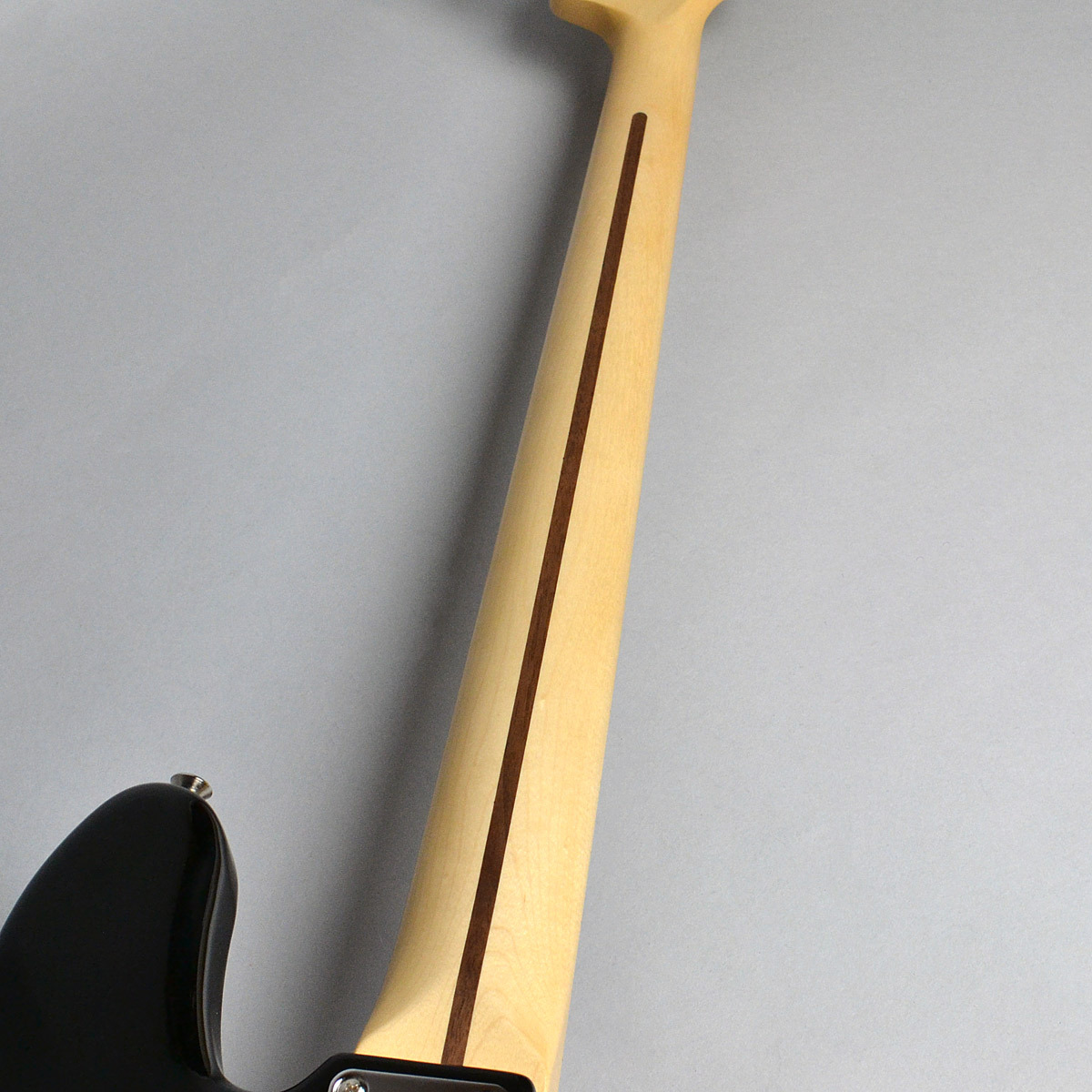 USED Player Series Jazz Bass Left Handed / Blackのケース・その他画像
