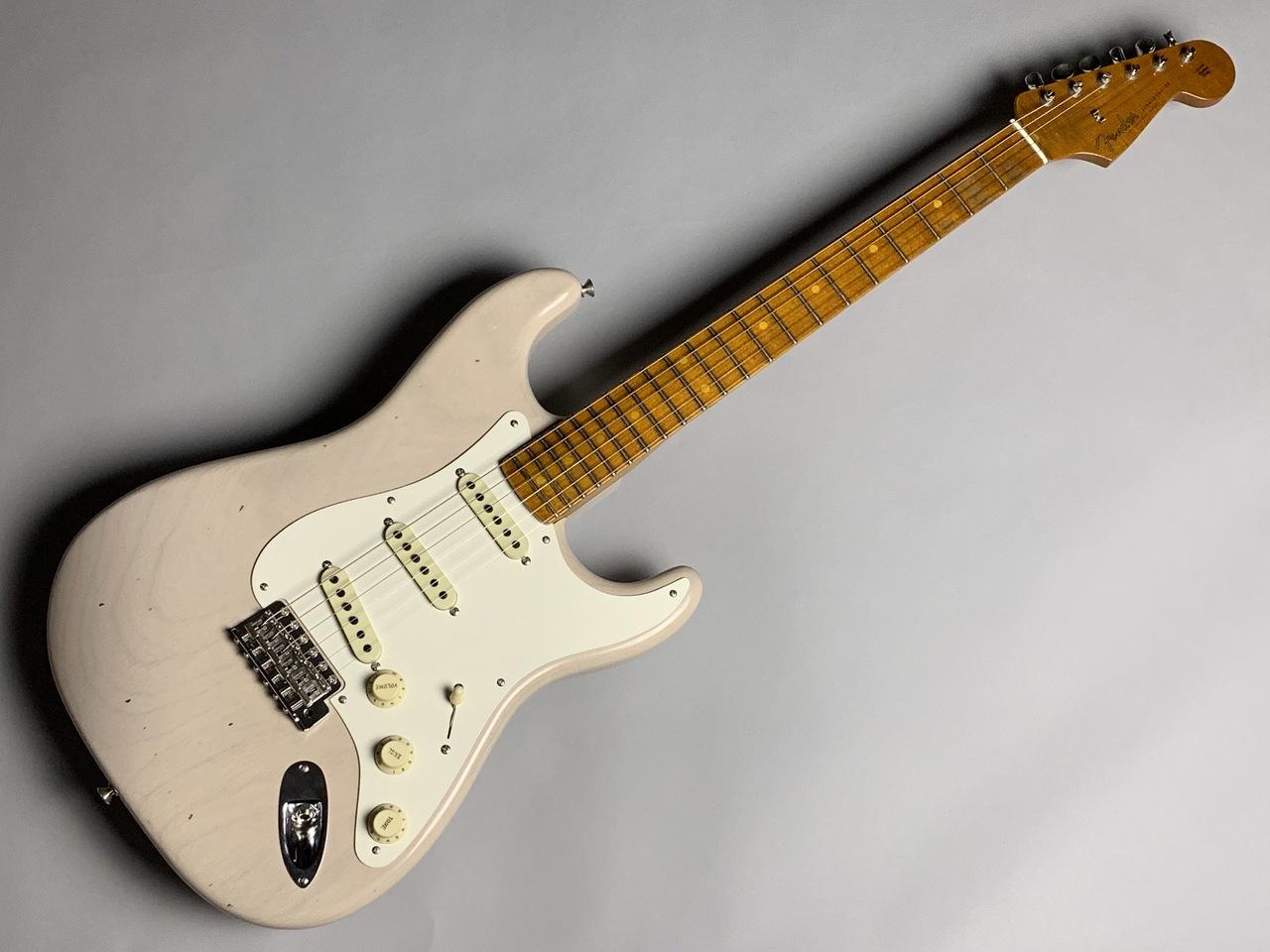 Fender Custom Shop  CS LTD 1957 Stratcastar Roa... 写真画像