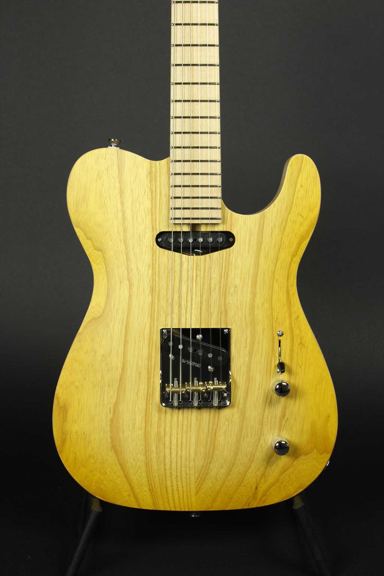 S-622TLC Ash-Maple