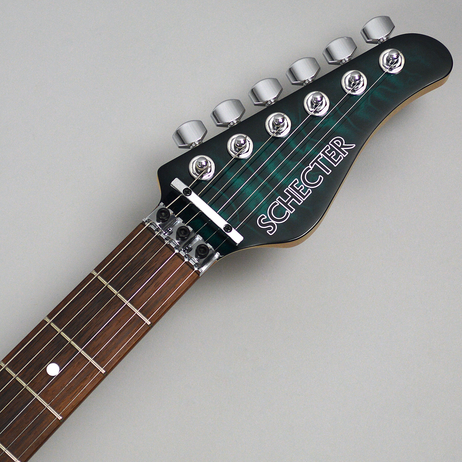 NV-DX-24-AS/GRSB/Rのヘッド画像