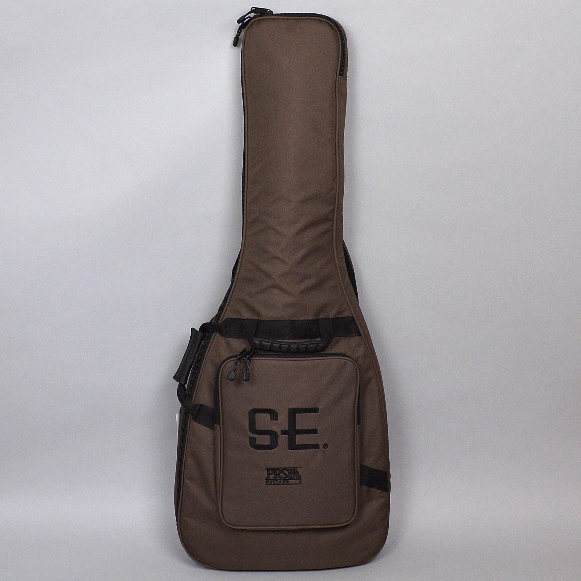 SE Custom 24 Gray Blackのケース・その他画像