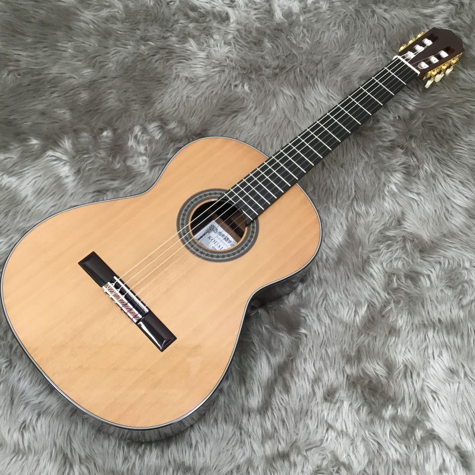 AST-150(杉) 650mm