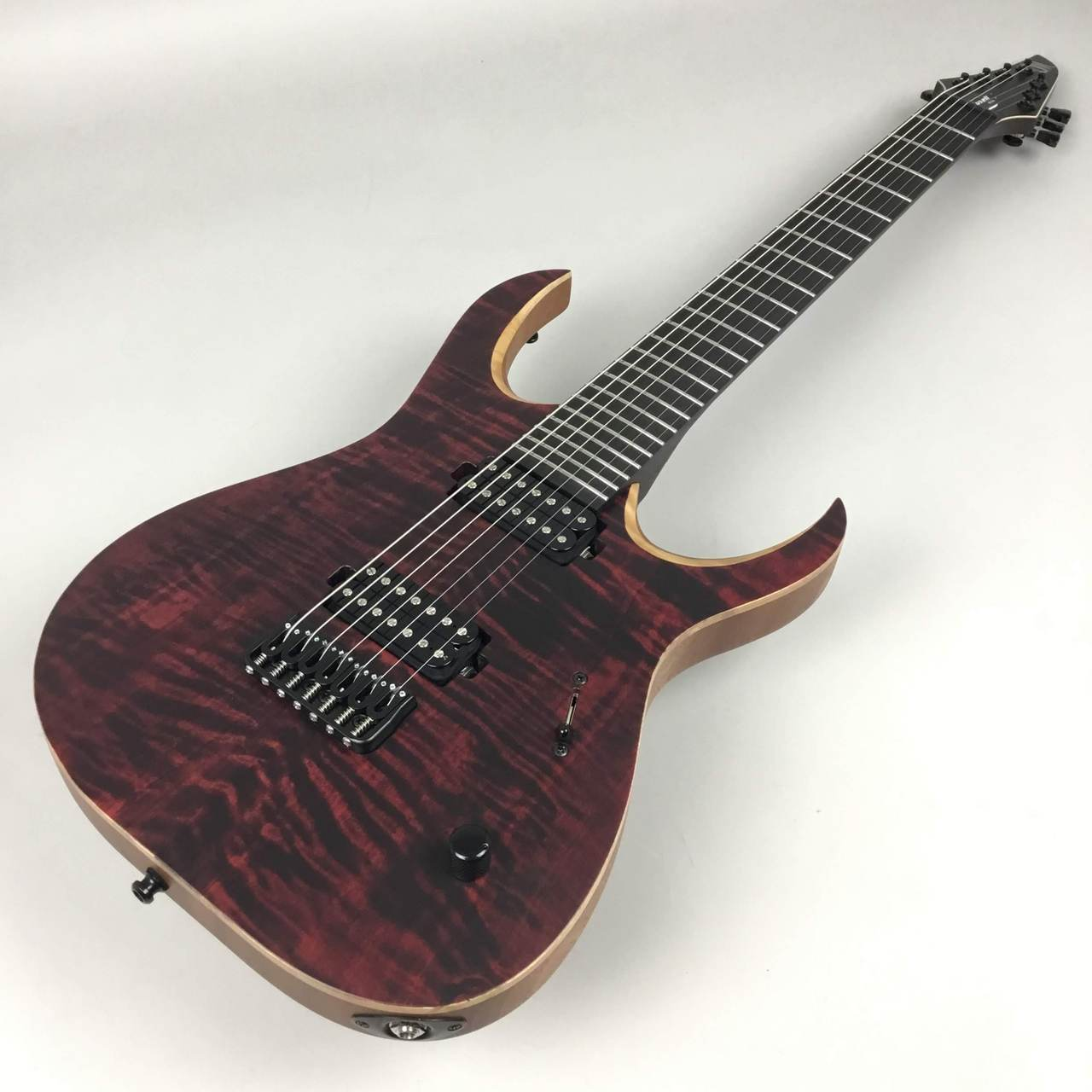 MAYONES  Duvell Elite 7 Custom 写真画像