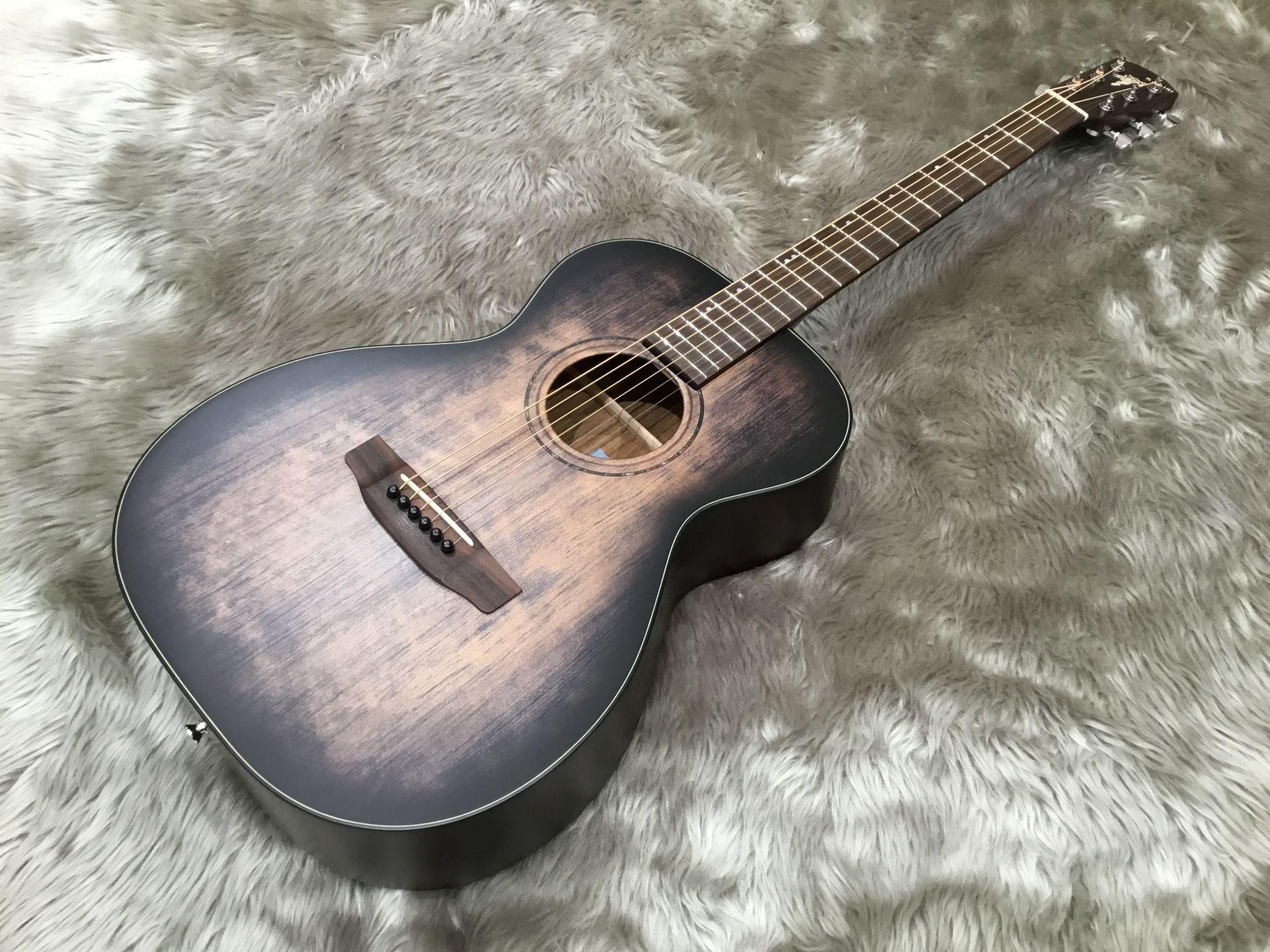 SL-OV2