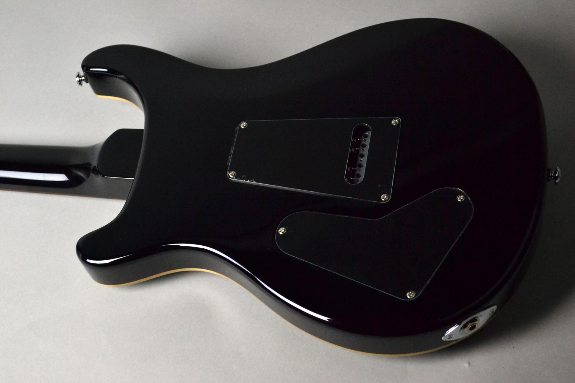 SE Custom 22 N/ WB Whale Blueのボディバック-アップ画像