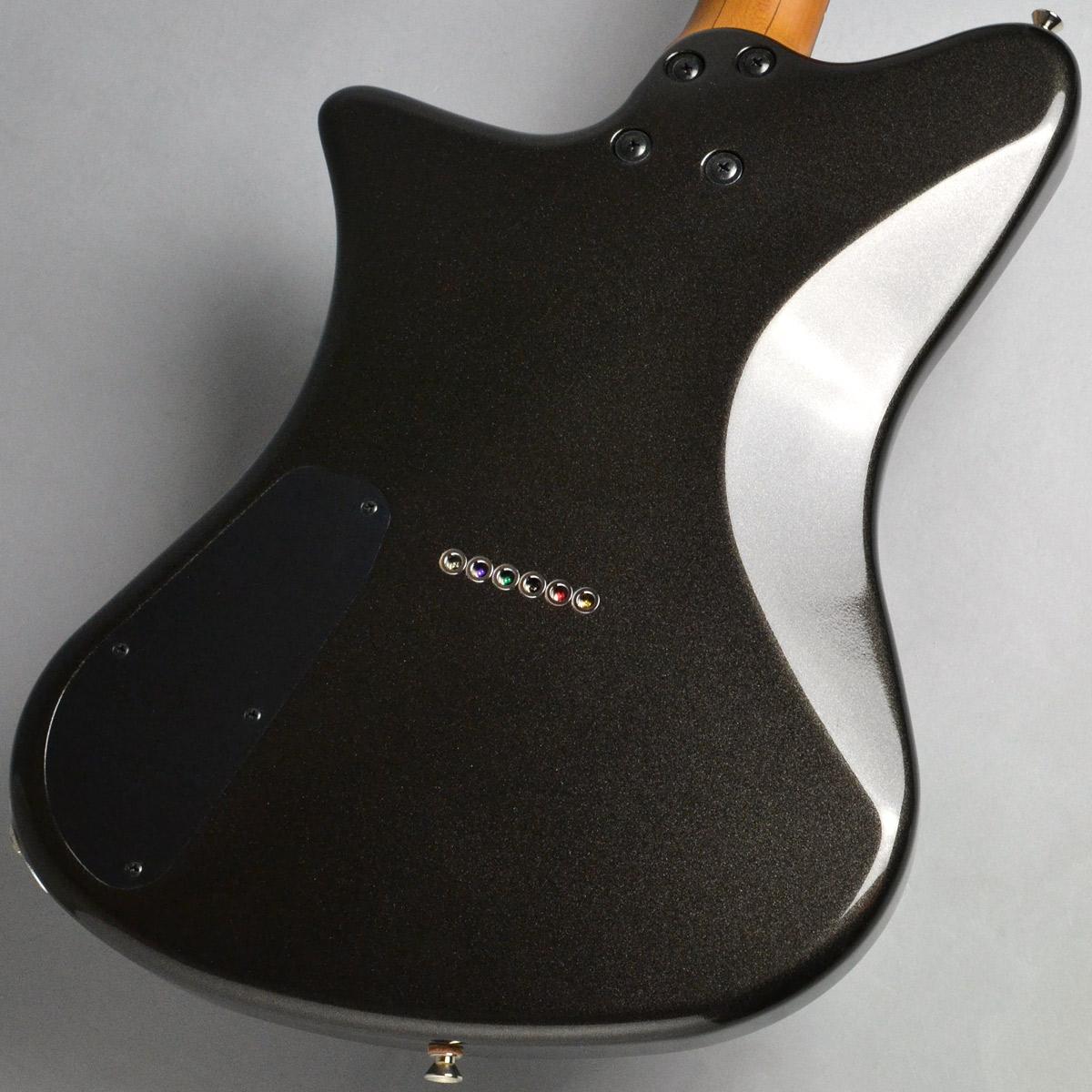 SKATER-MH3/ANVのボディバック-アップ画像