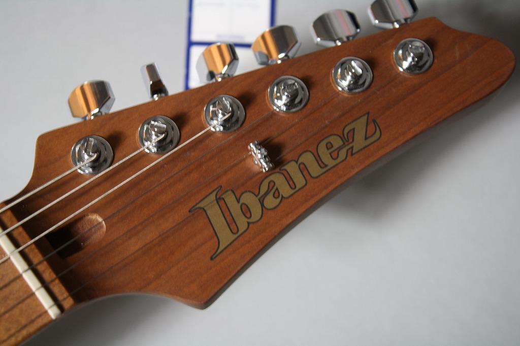 AZ242Fのヘッド画像