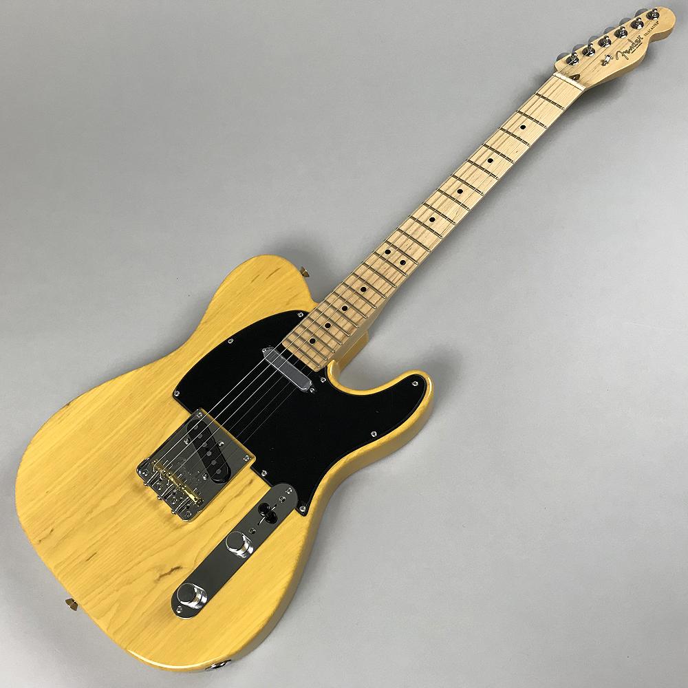 Fender  AMERICAN PROFESSIONAL TELECASTER® 写真画像