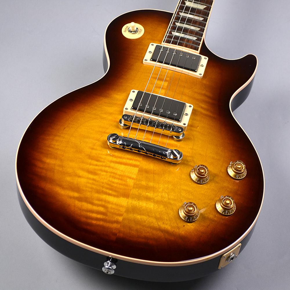 Gibson  LP Traditional 2018 TB 写真画像