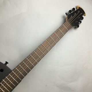 Ovation (オベーション)2078TX/エレアコギター/5Eの指板画像