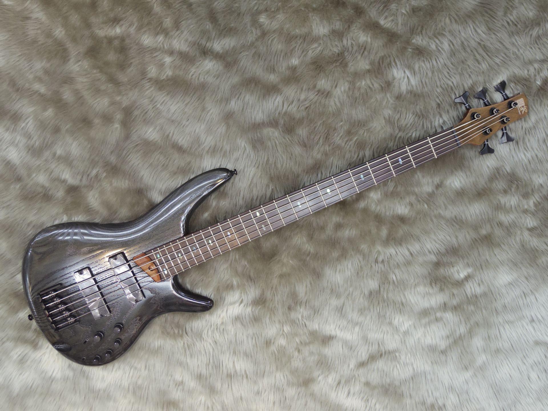 SSR645
