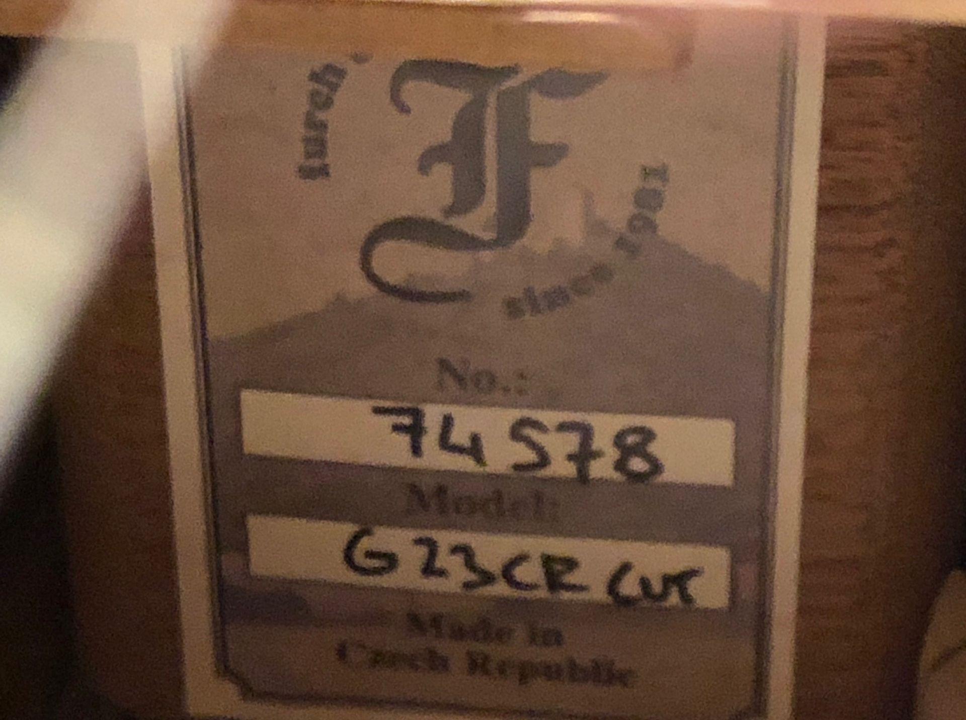 G23-CRCTのケース・その他画像