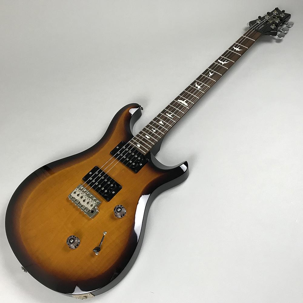 S2 Custom24