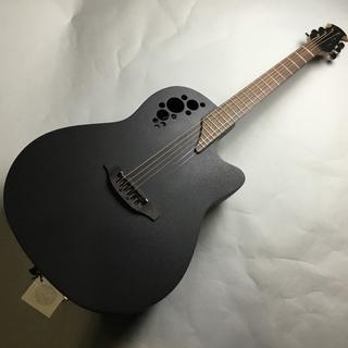 Ovation (オベーション)2078TX/エレアコギター/5E