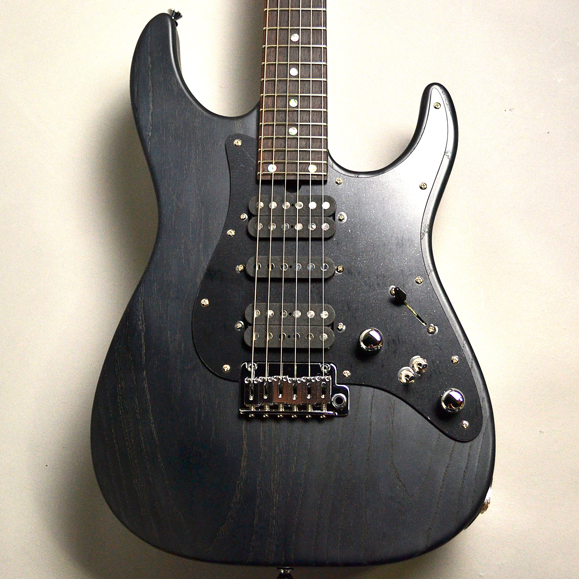 DST24 Solid AShのケース・その他画像