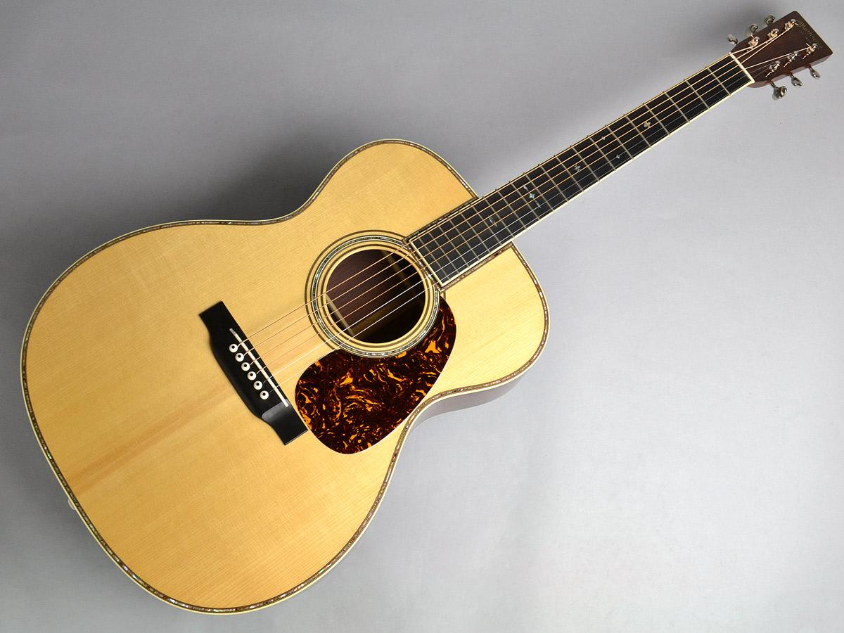 000-42 authentic 1939