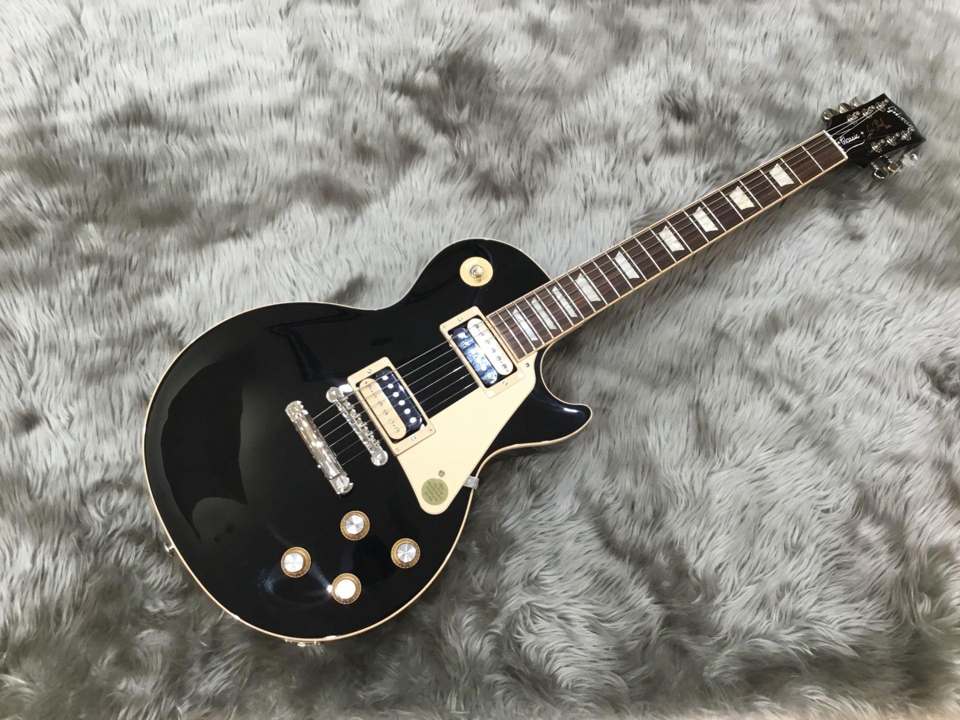 Gibson LP Classic 2019