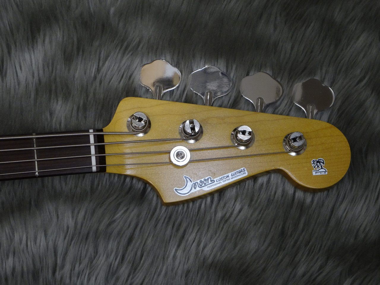 JB-LIMITEDのヘッド画像