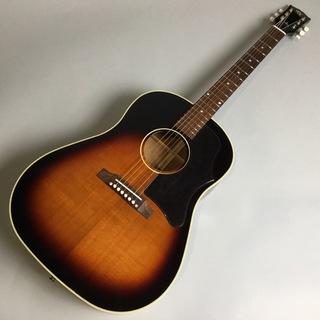 Tears Guitar (ティアーズ)TJ-45 50s/アコースティックギター/Tears... 写真画像
