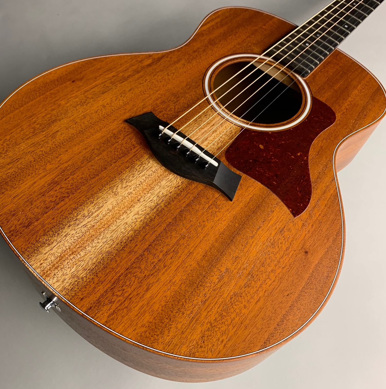 Taylor  GS Mini Mahogany 写真画像