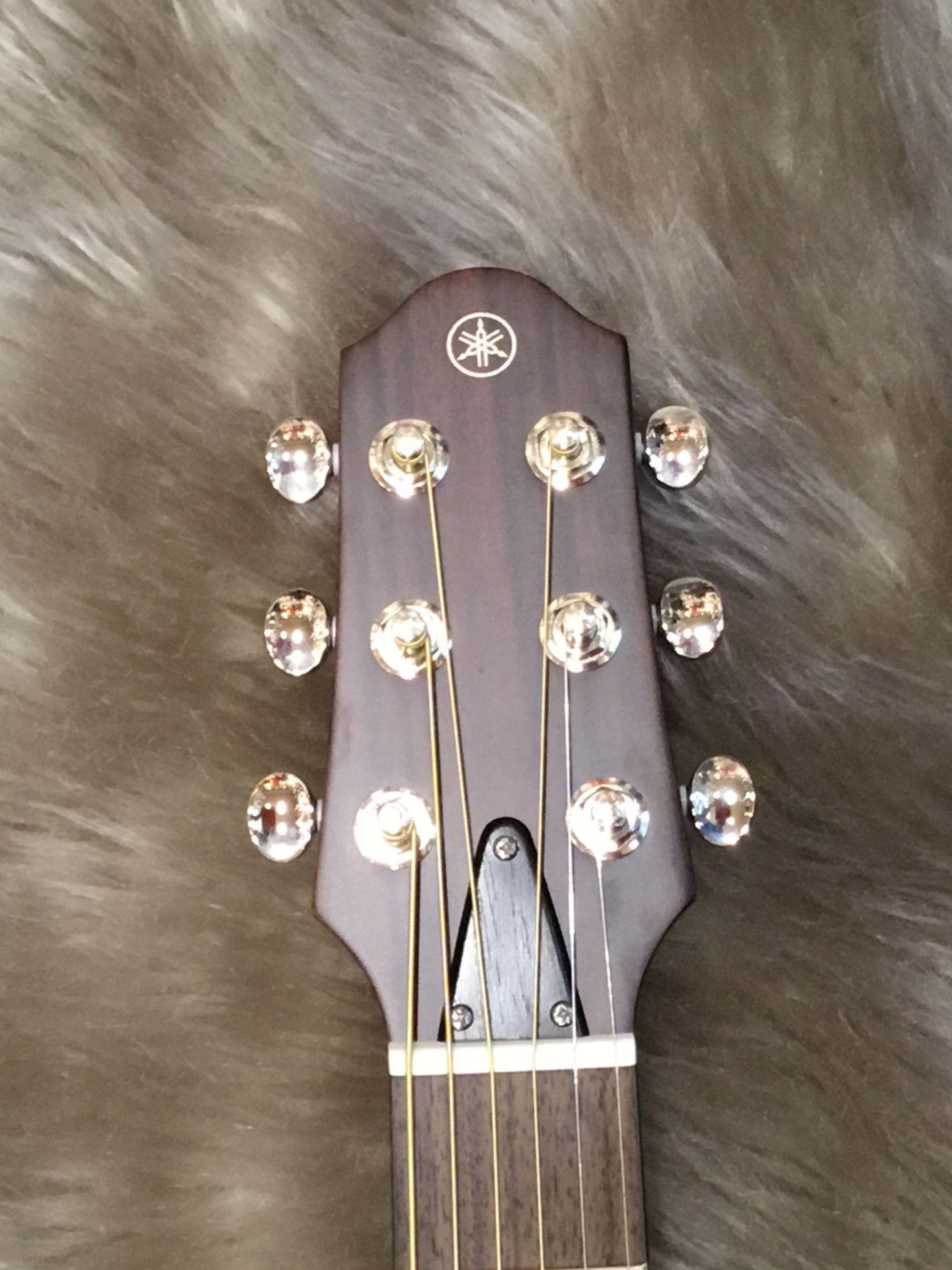 SLG200Sのヘッド画像