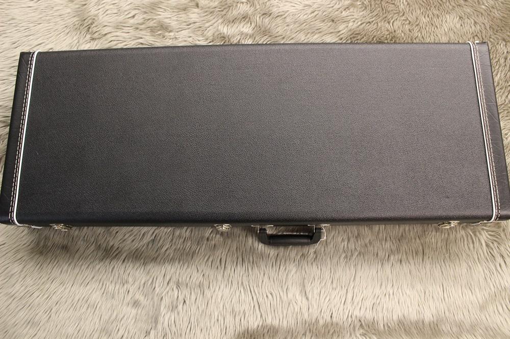 Custom24 10 Q PR Eのケース・その他画像