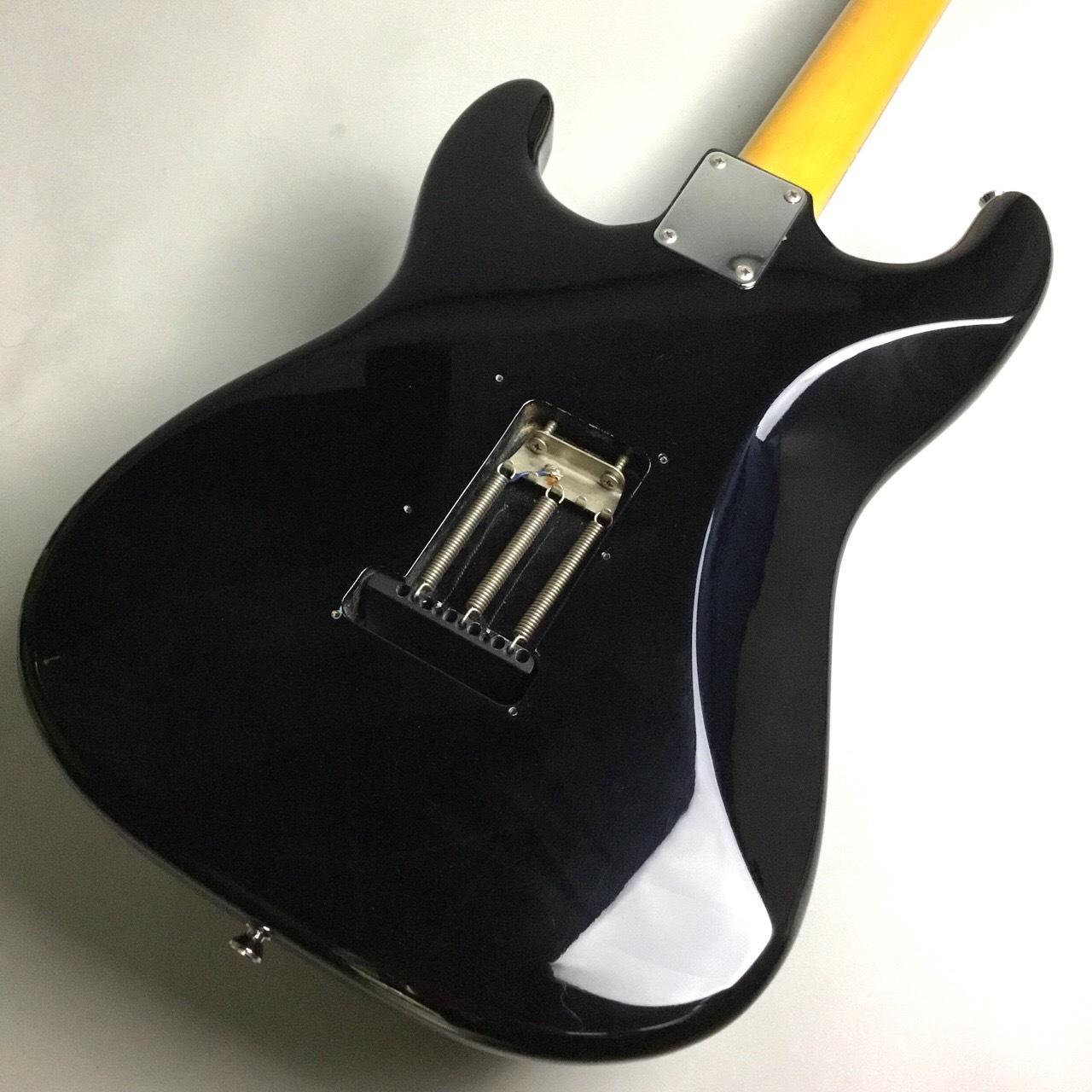 PC-ST-J Black [JOE PERRY MODEL]のボディバック-アップ画像