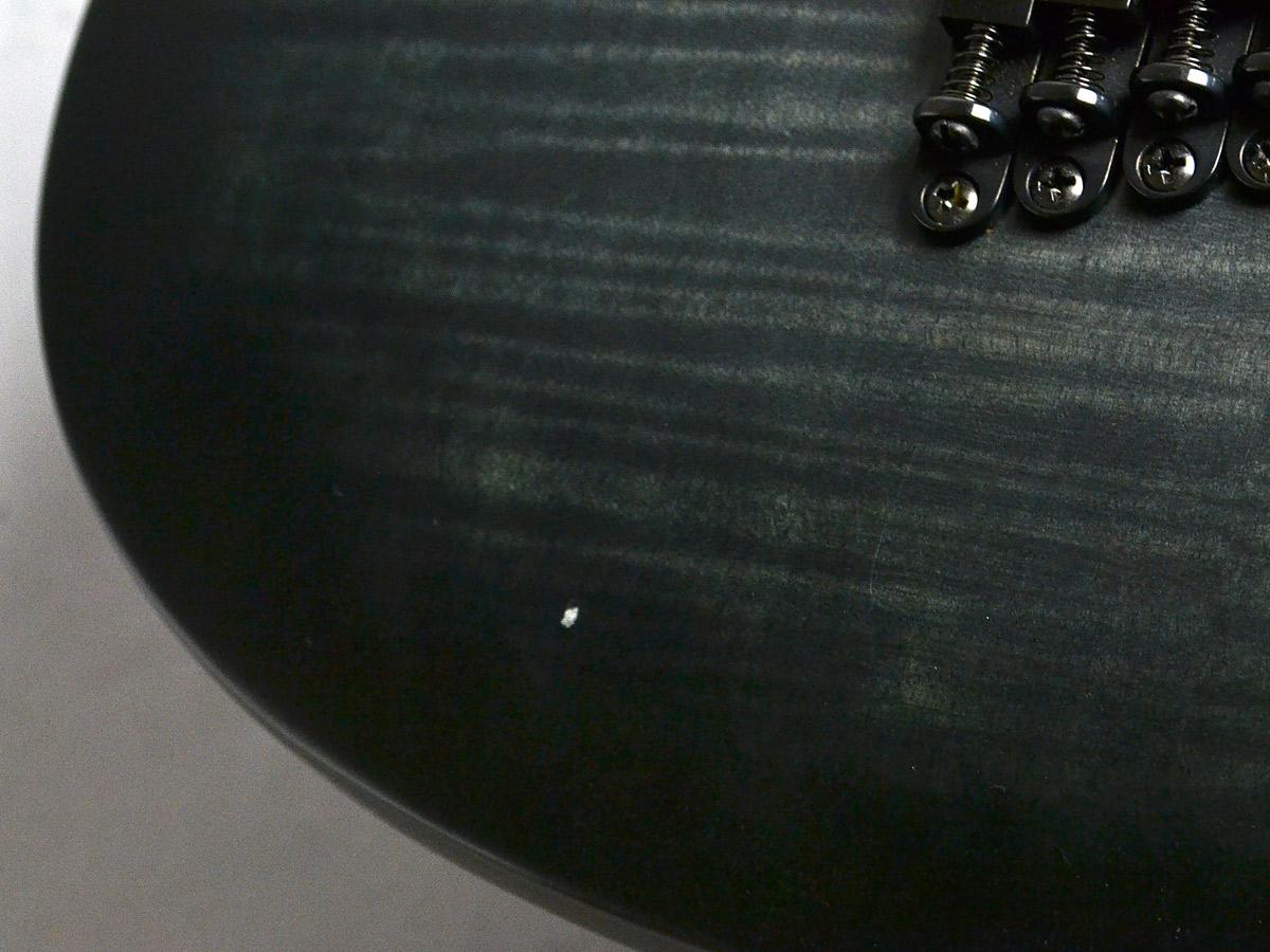 NRF8-200の指板画像