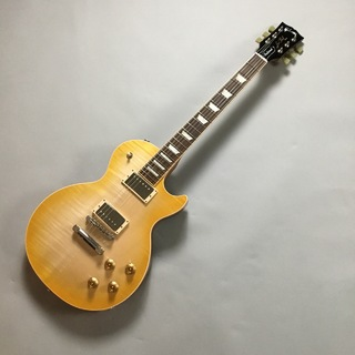 Gibson  LP Traditional 2017 写真画像