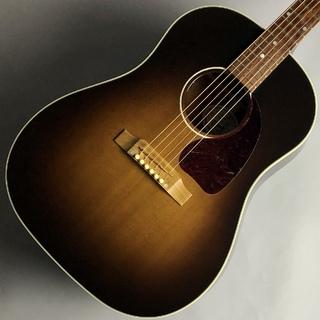 Gibson  J-45 standard/2013年製 写真画像