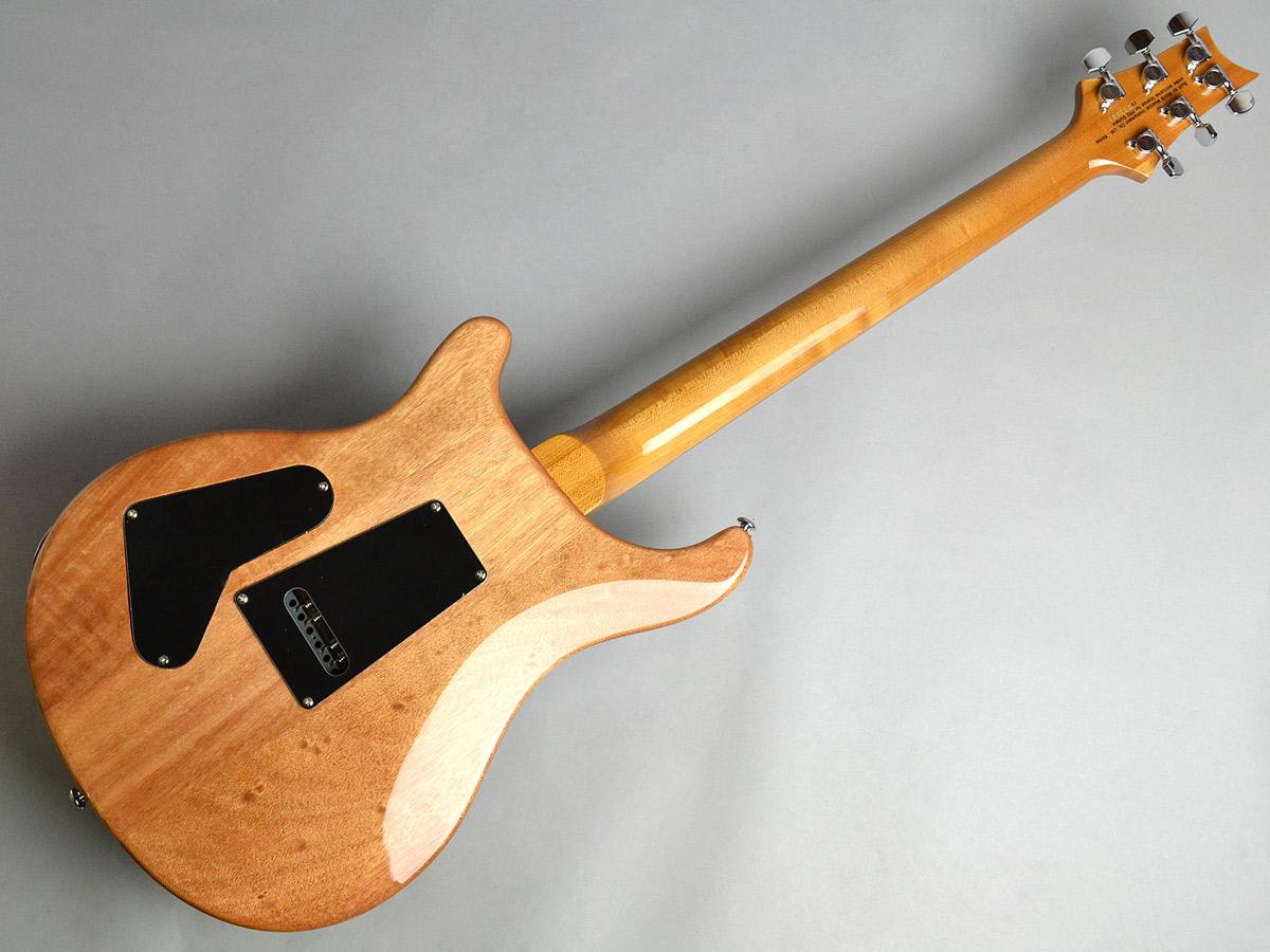 SE Custom 24 Roasted Maple Limitedの全体画像(縦)