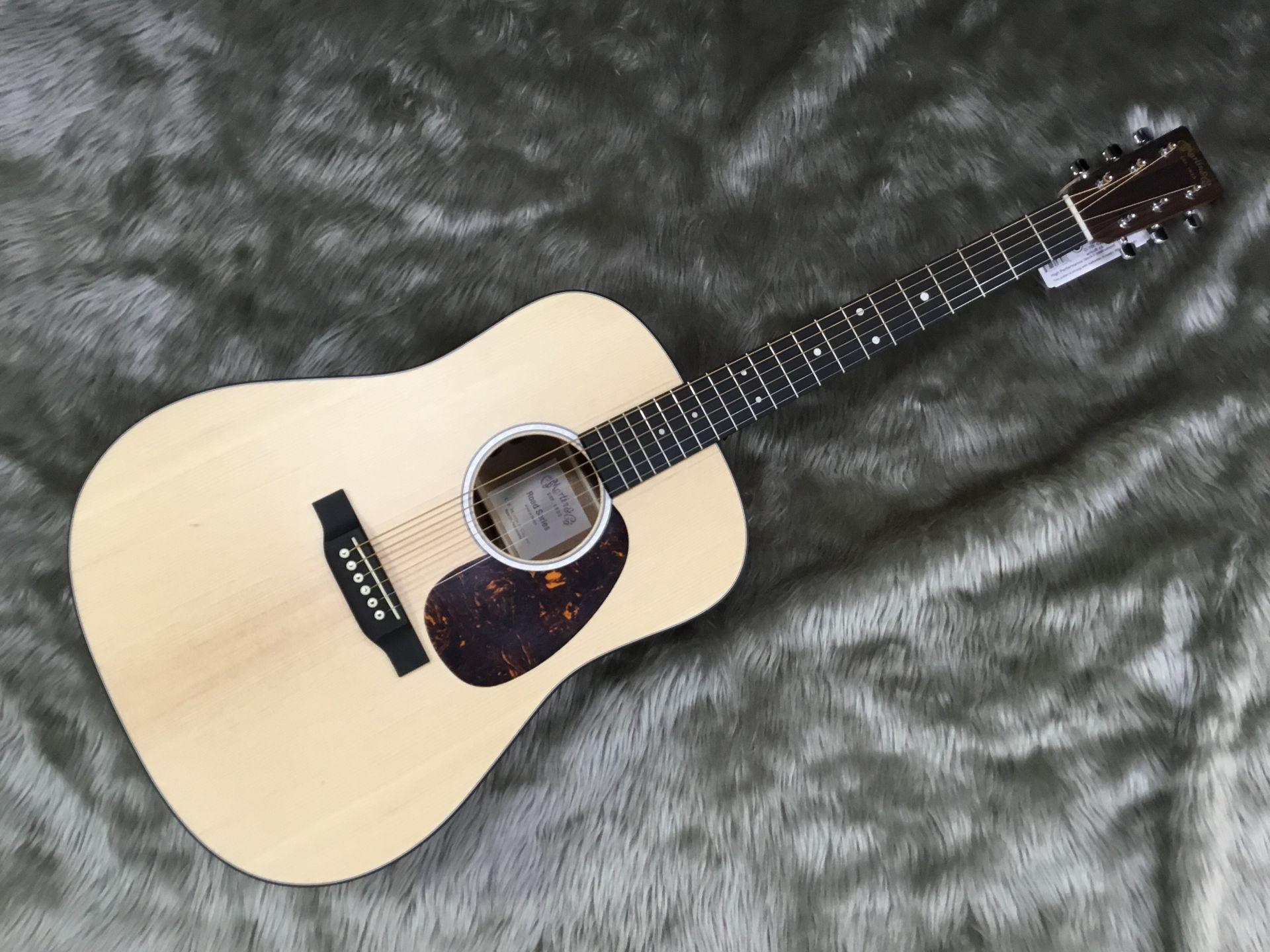 Gibson  D-10E-02 写真画像