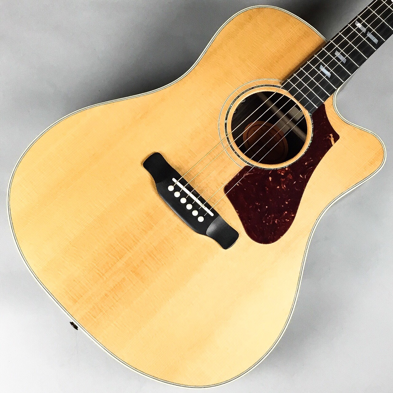 Gibson  HP 735 R 写真画像