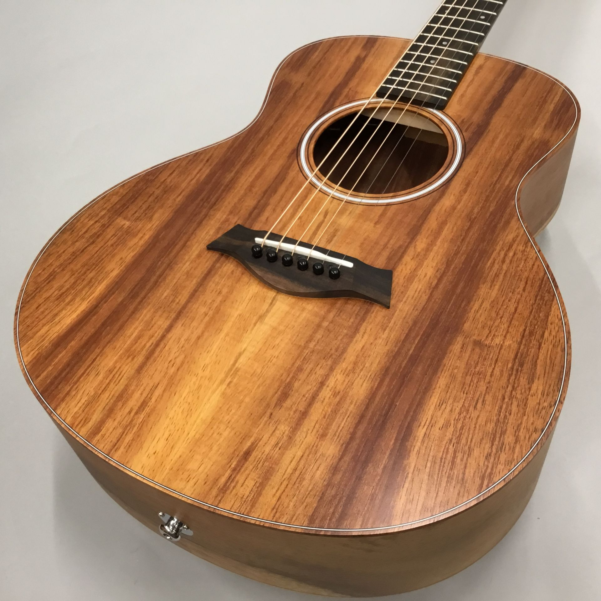 GS Mini-e Koa