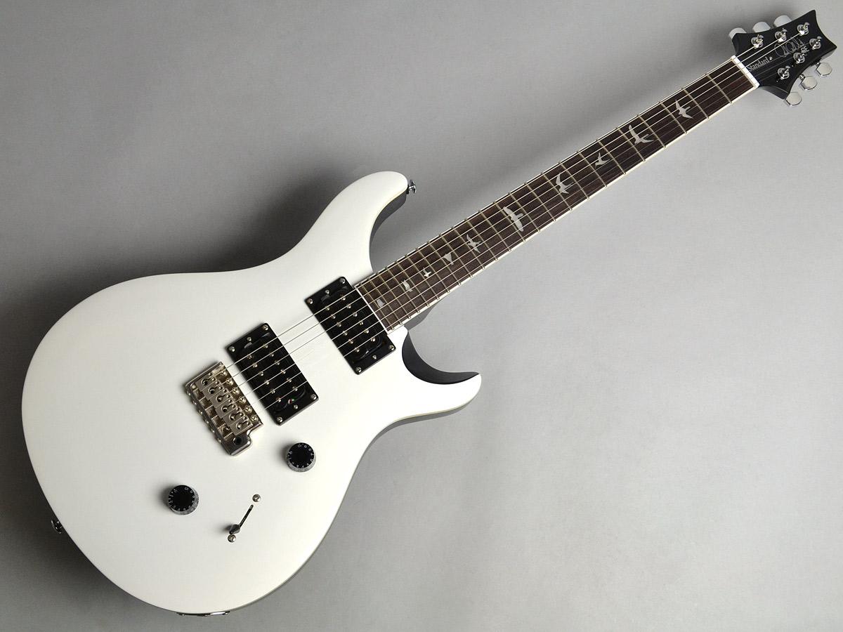 SE Standard 24 WHITE TOP