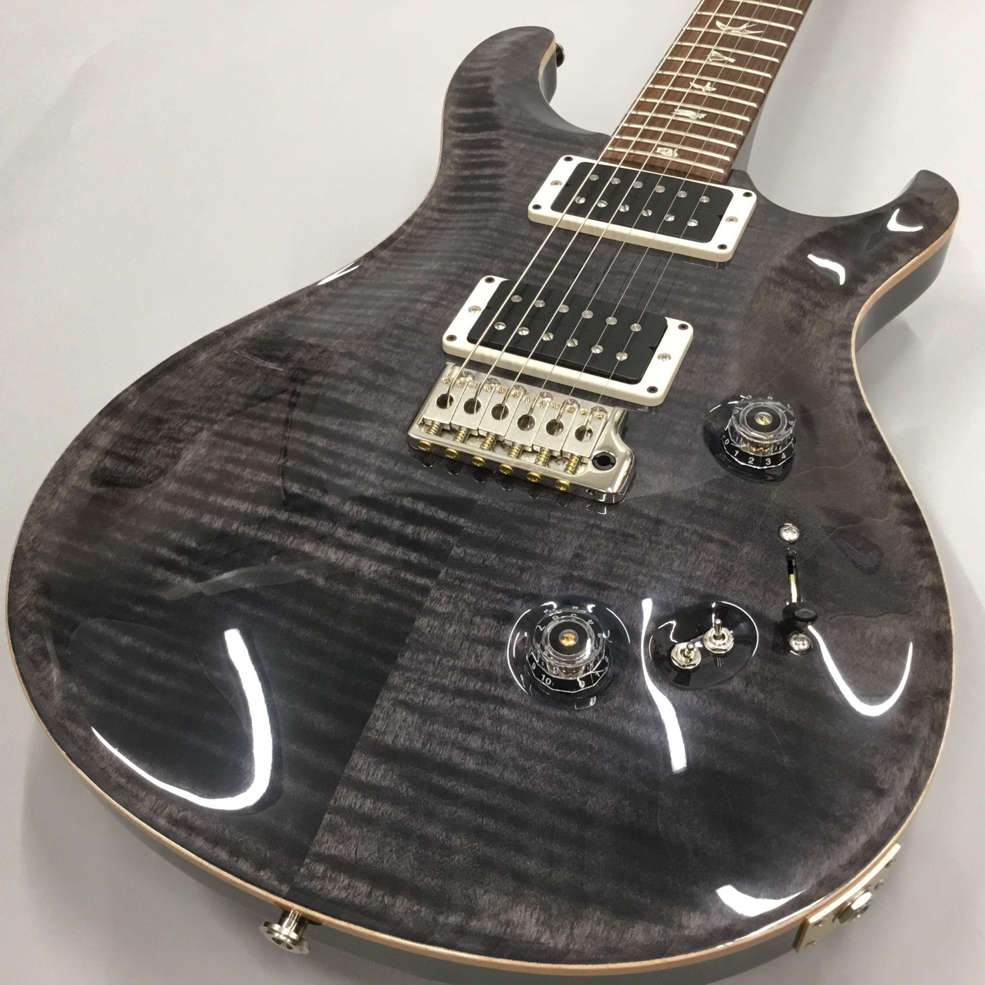 Custom24 -08 GB PT