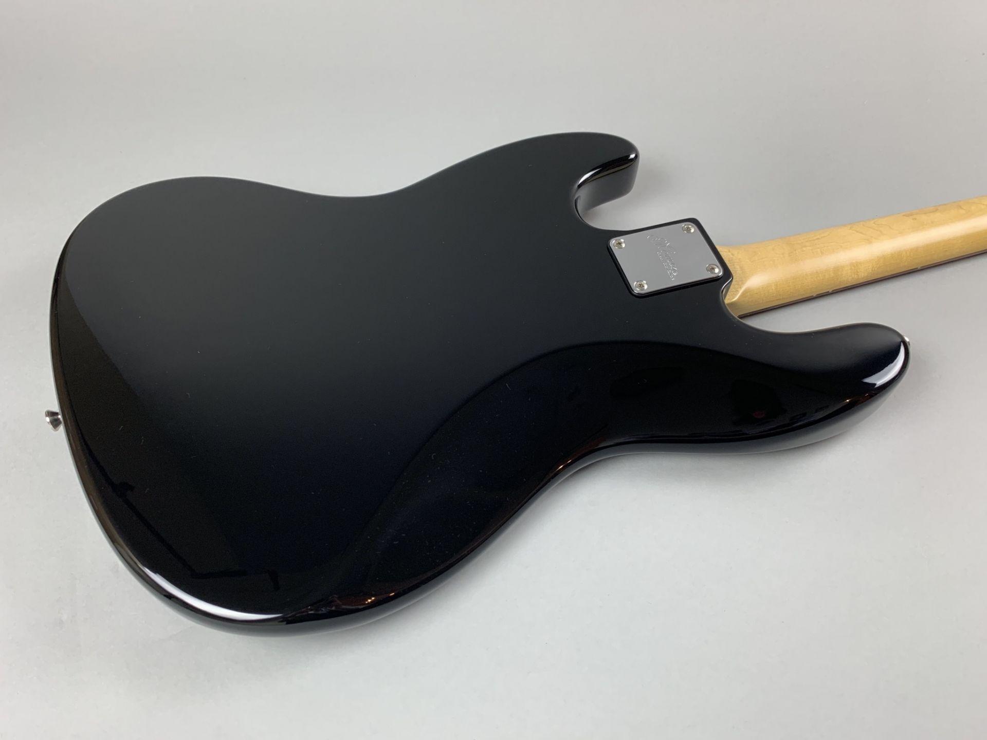 MJB1-STD/NJのヘッド裏-アップ画像