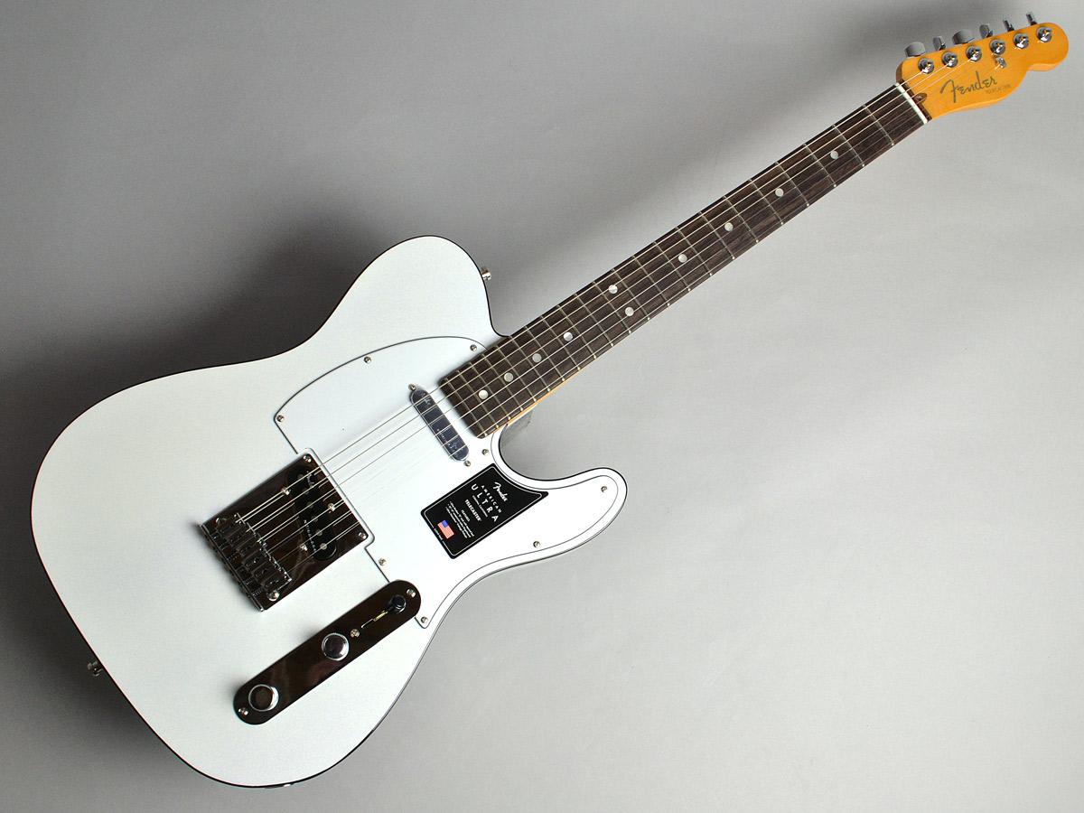 Fender  American Ultra Telecaster 写真画像