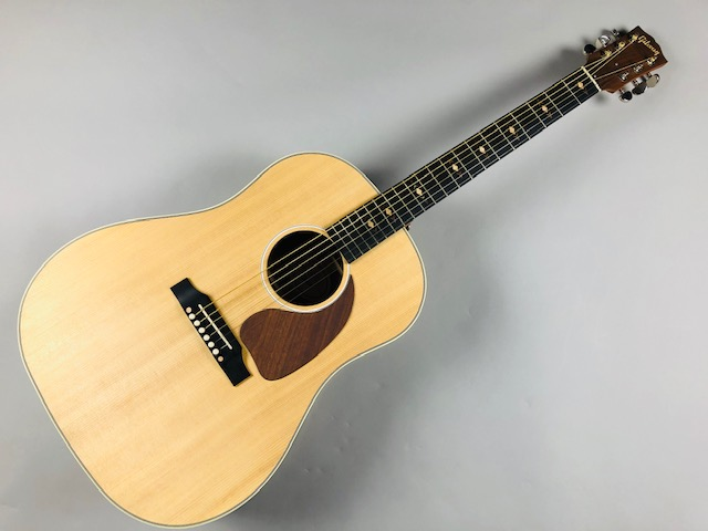 Gibson  J-45 Sustainable 写真画像
