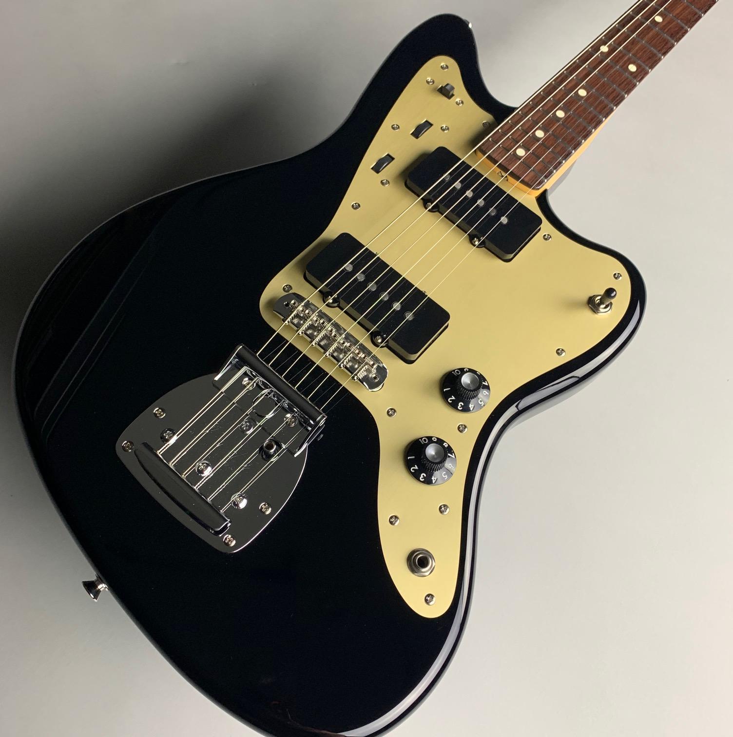 Fender  INORAN JAZZMASTER 写真画像