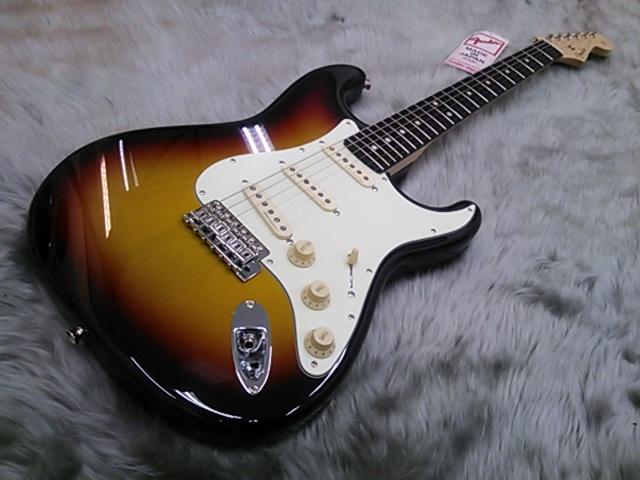 STR62-NLS