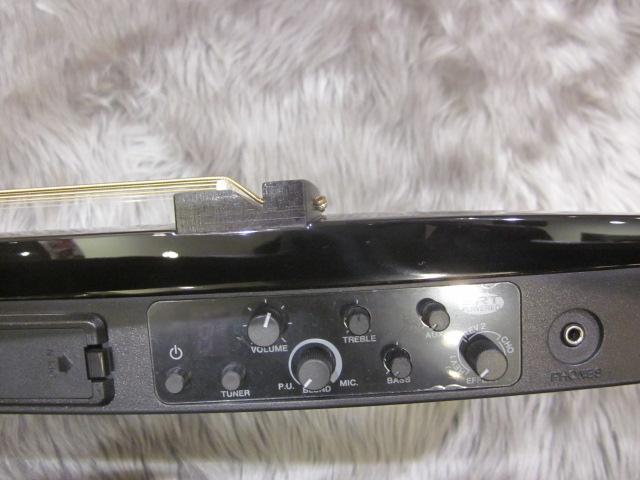 SLG200Sの全体画像(縦)