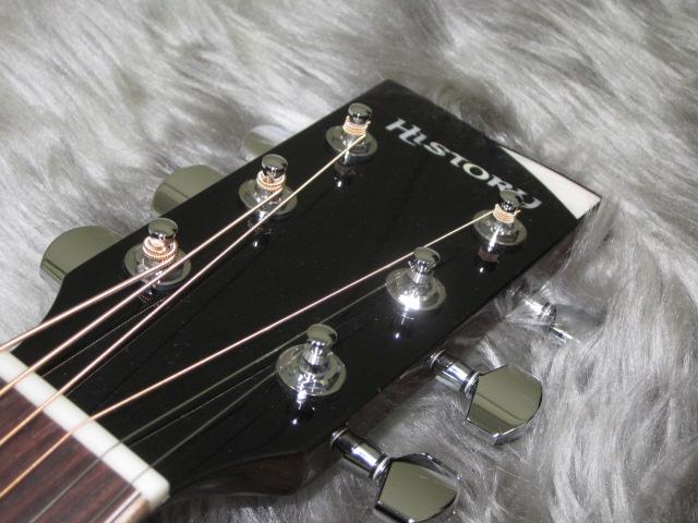 NT-L3のヘッド画像