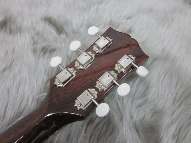 SJY-1Aのヘッド裏-アップ画像