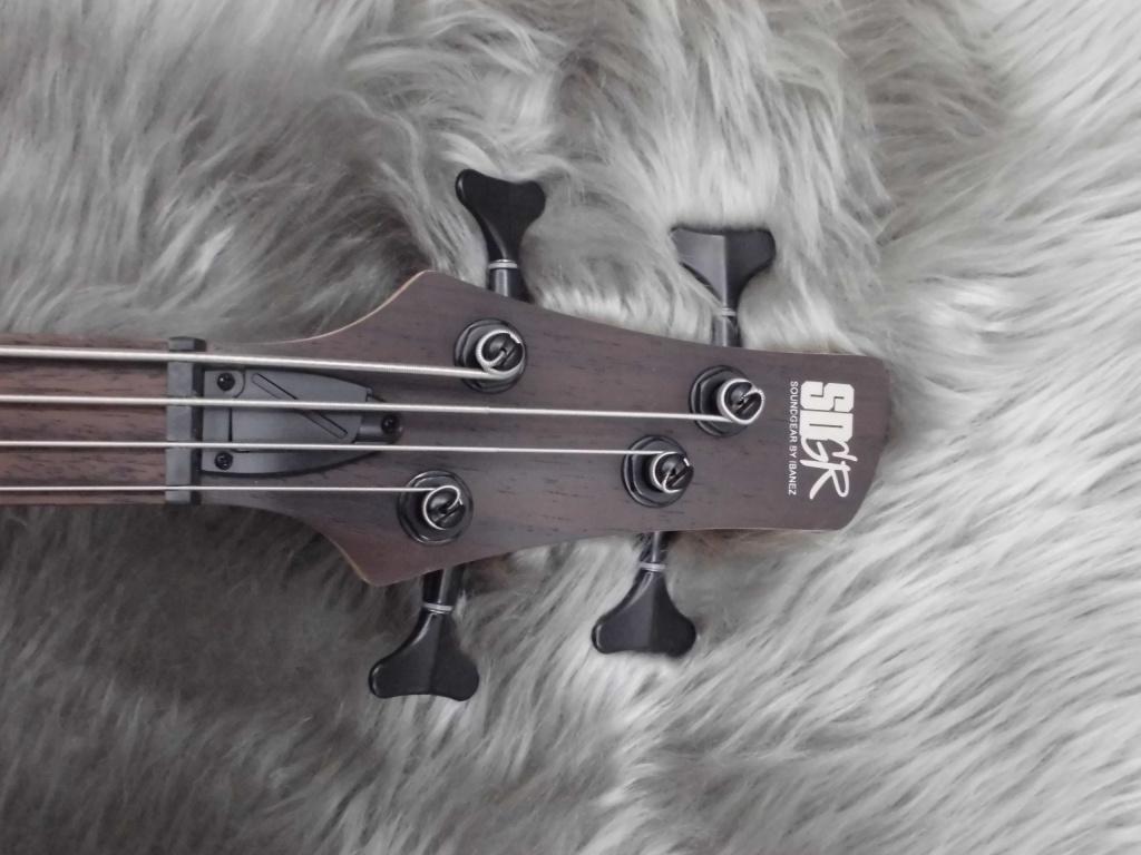SSR630のヘッド画像
