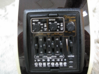 DMP50Sのケース・その他画像