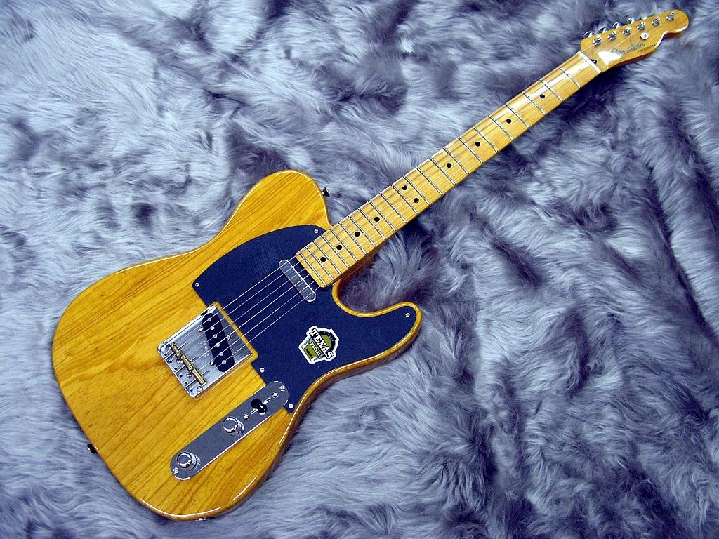 FenderJapan_TL52-22TX_VNT_01
